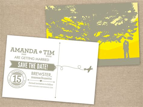 save the date wedding invitations email save the date cards infographics and logo with new