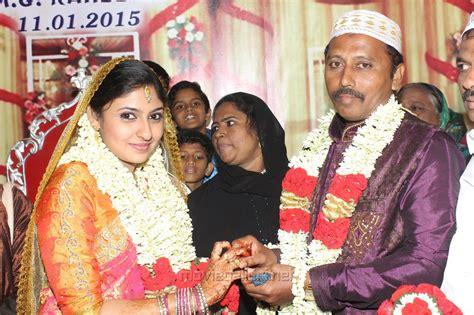 actress sripriya and minister jayakumar picture 808228 tamil actress monica wedding photos new