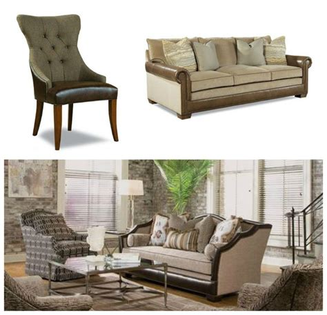 leather fabric combo sofa 17 best images about leather fabric combination on