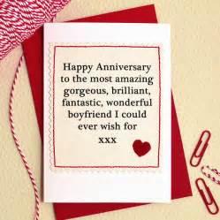 Or boyfriend jpg original anniversary card for husband or boyfriend