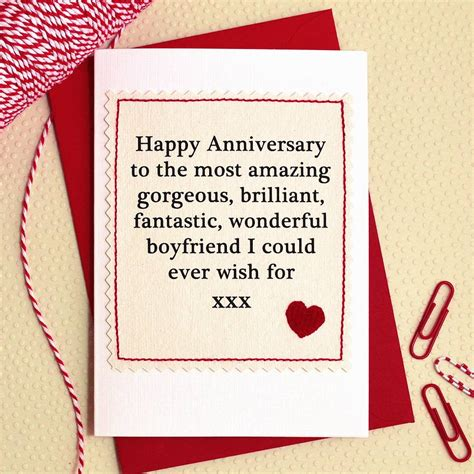Anniversary Gift Cards - anniversary gift card commonpence co