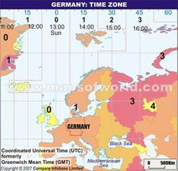 usa time zone philippines germany time zone map current local time in germany