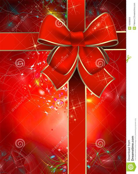 images of christmas packages christmas gift package royalty free stock images image