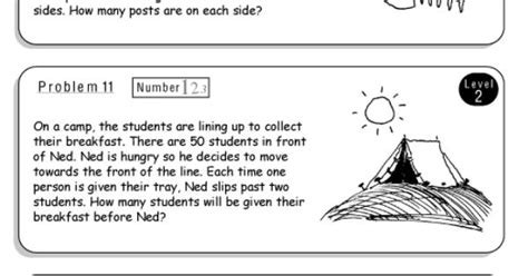 draw a diagram problem solving strategy here s a packet with a series of task cards on the quot draw a