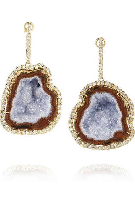 Agate 38ct 17 best images about mcdonald jewelry on