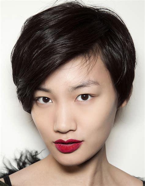 coupe de cheveux trouvez la coupe de cheveux id 233 ale