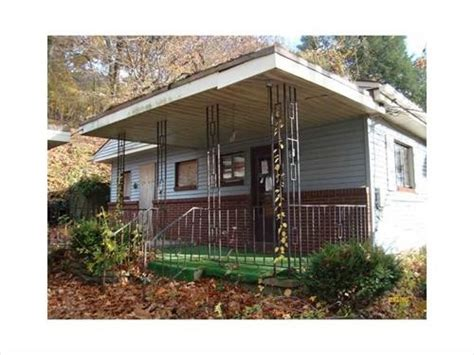 verona houses for sale 7192 shannon rd verona pennsylvania 15147 foreclosed home information foreclosure