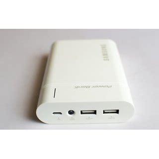 Pasaran Power Bank Samsung 30000 Mah samsung 30000 mah power bank available at shopclues for rs 999