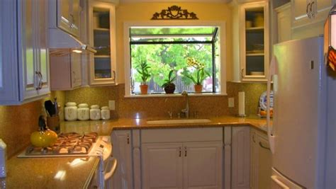 small u shaped kitchen design my home decor latest home decorating ideas interior