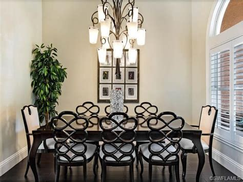 Dining Room Sets Naples Fl 17 Best Images About Pelican Bay Naples Florida On