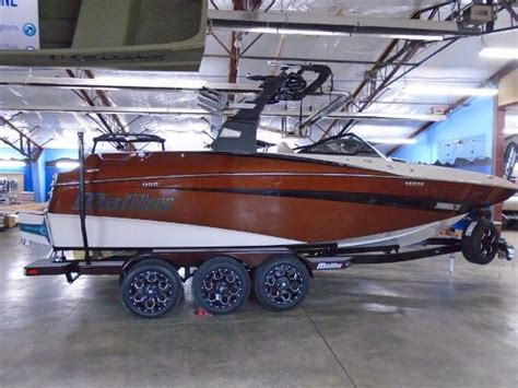 malibu boats for sale kansas malibu m235 boats for sale boats