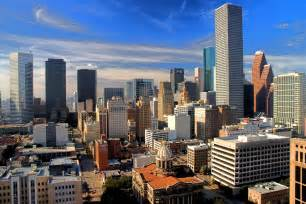 www hou what shifting demographics and growth mean for houston