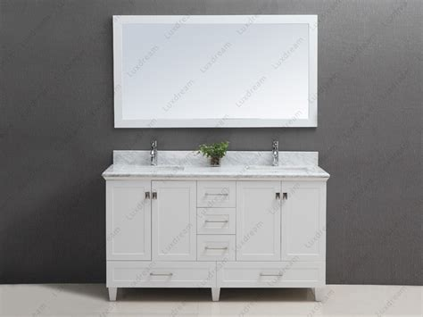 rona canada bathroom vanities rona collection luxdream bathroom vanity manufacture