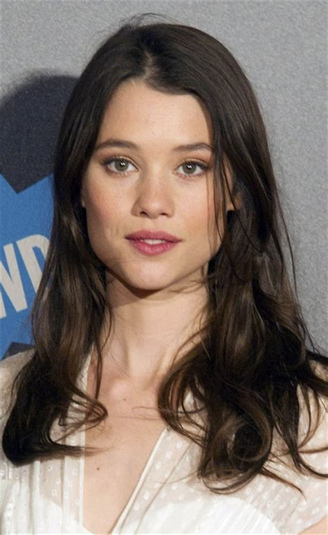 astrid berges frisbey mother 192 strid berg 232 s frisbey ethnicity of celebs what