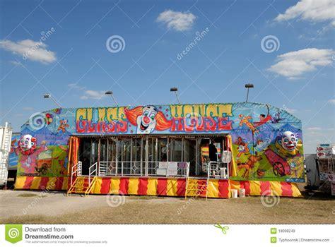 theme park texas amusement park in texas editorial stock image image