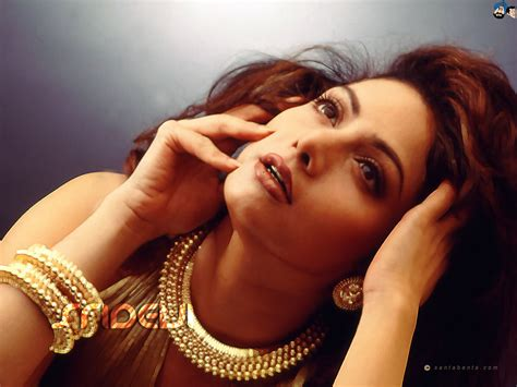 sridevi model photo video hot bollywood heroines actresses hd wallpapers i indian