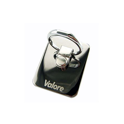 mobile phone ring valore tablet and mobile phone ring holder v ma118 valore