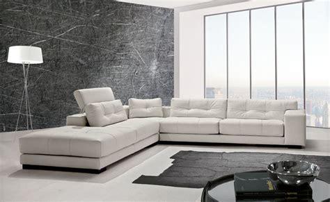 gamma couch soleado