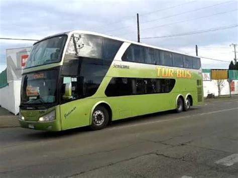 tur bus 2014 youtube buses tur bus youtube