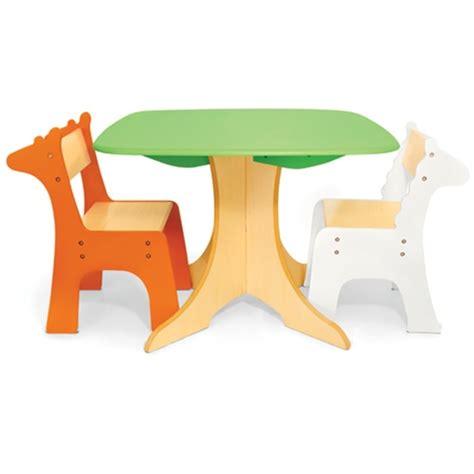mesa con sillas infantiles conjunto mesa y sillas infantiles decoideas net