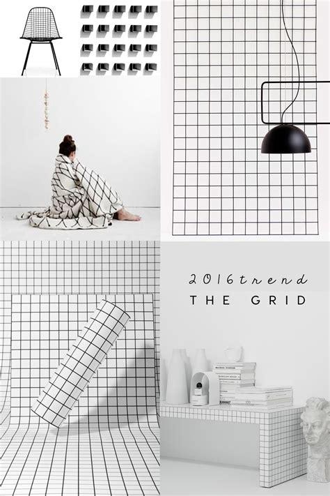 grid layout in interior design grid interior trend design italianbark