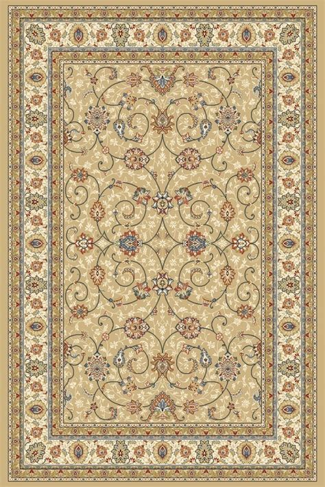 rugs direct dynamic rugs ancient garden 57120 rugs rugs direct