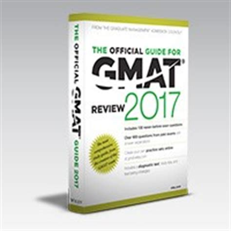 Veritas Mba Guide by Gmat Prep Sat Prep Admissions Consulting Veritas