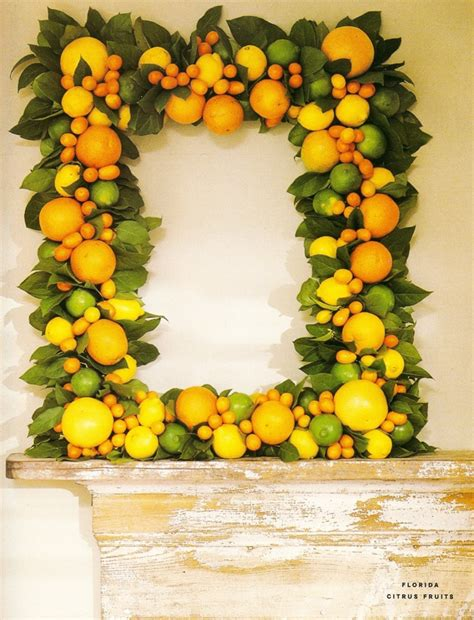 citrus smelling christmas tree 69 best images about citrus fruits and trees on