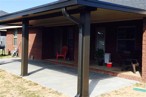 Southern Patio Awning Southern Patio And Screens Sun Rooms Pool Enclosures