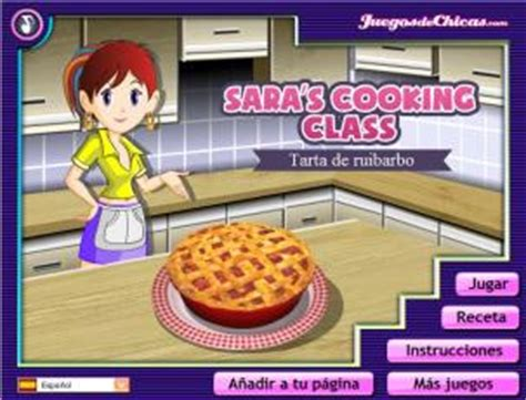 giochi di cucina gratis in italiano giochi di cucina con nuovissimi in italiano gratis