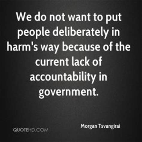 tsvangirai quotes quotes page 1247 quotehd
