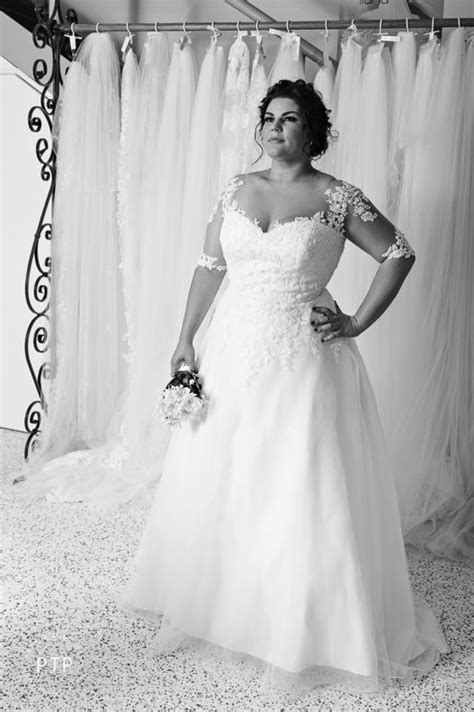 277 best Gowns available at Accapella Bridal images on Pinterest | Short wedding gowns, Wedding