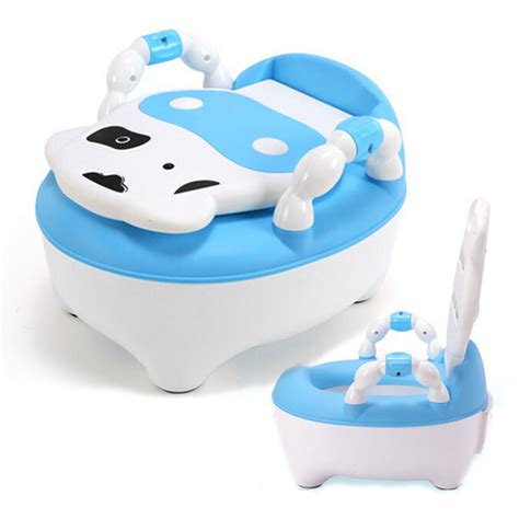 potty seat 2 in 1 2016 fashion baby travel potty chair 2 in 1 seat