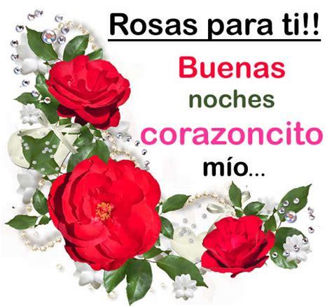 imagenes mil rosas para ti mi corazoncito es tuyo ichistesgratis com