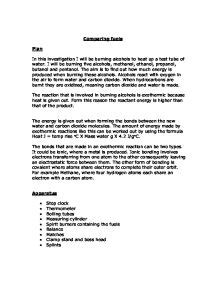 Essay About Disaster by Essay On Disasters Earthquake Writing Skills Coursework Www Toventje Be