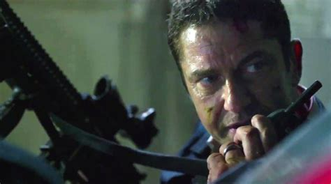film london has fallen trailer london has fallen official international trailer 2 2015