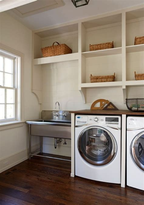 Sinks For Laundry Room Best 25 Utility Sink Ideas On Pinterest Laundry Room Sink Utility Room Sinks And Rustic