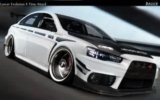 Mitsubishi Evo X Forum Mitsubishi Lancer Evo X Forums