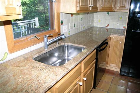 Granite Countertops Richmond Va by Images Of Granite Marble Quartz Countertops Richmond Va