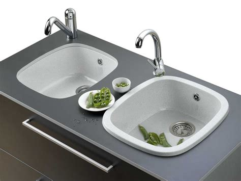 modern kitchen sink faucets contemporary kitchen sink faucets decor trends how to