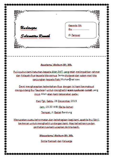 download mp3 via vallen surat undangan download bingkai undangan tasyakuran xmen 22 download