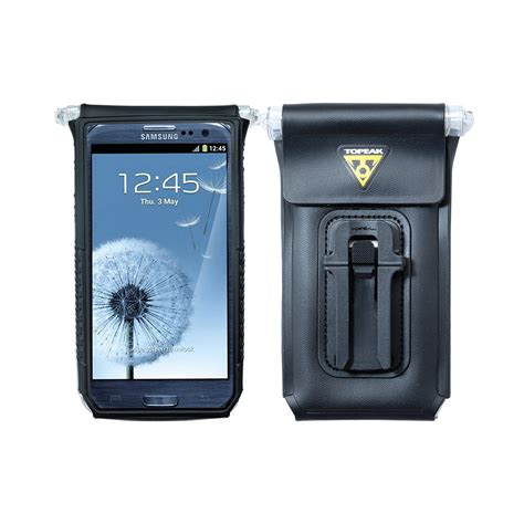 Waterproof Bag For Smartphone 4 7 5 5 Inch Abs18 67vb72 Baby Pink smartphone drybag 5 quot topeak