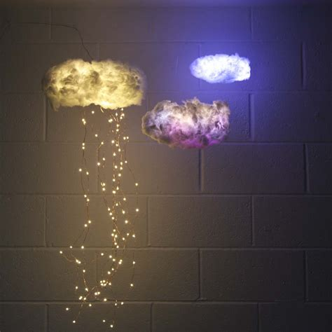 make your own light make your own lights ground wire light fixture gallery
