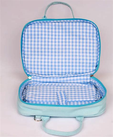 Tas Notebook Motif Gambar Doraemon 10inch sea shore tas laptop gaul 10 inch tas laptop gaul