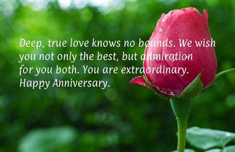 Wedding Anniversary Month Quotes by 8 Month Anniversary Quotes Quotesgram