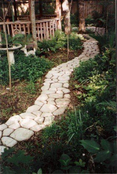 Quikrete Landscape Rock 29 Best Images About Walk This Way On Concrete