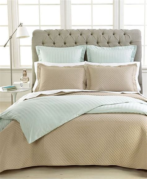 charter club bedding pinterest the world s catalog of ideas