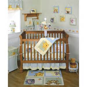 two for one special nursery ideas boy