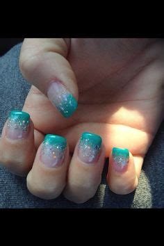 beautiful glitter nail art design for elegant nail beautiful glitter nail art design for elegant nail