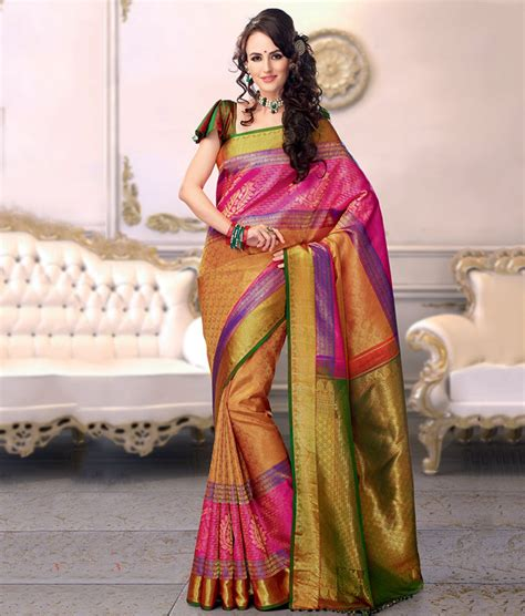 New House Designs by Bridal Silk Sarees 2016 Top 10 Designs Amp How To Preserve Them